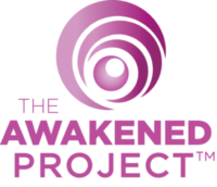The Awakened Project logo
